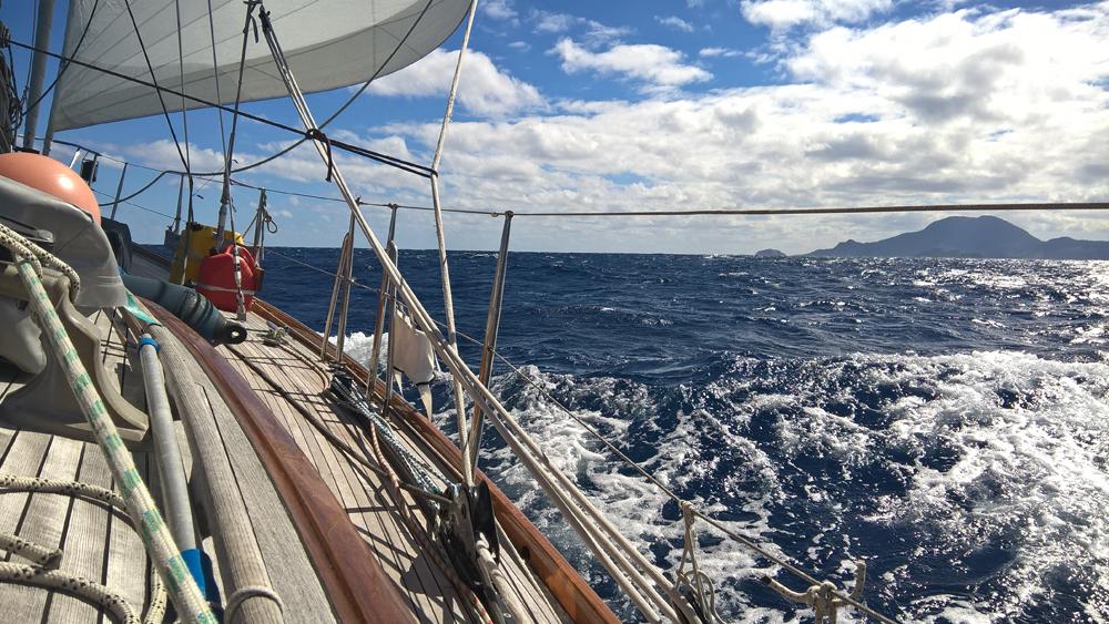 nearly-Fiji