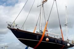 Kiel 09.19