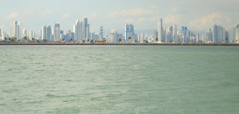 panama-cityscape