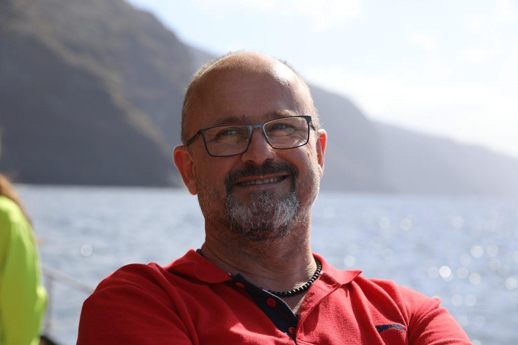 Dietmar Henke